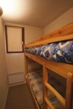 risoul_accommodation_slp_clarines96_cabin_1731