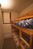 risoul_accommodation_slp_clarines96_cabin_1731