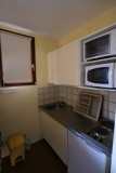 risoul_accommodation_slp_clarines96_kitchen_1728