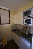 risoul_accommodation_slp_clarines96_kitchen_1728