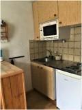 risoul-hebergement-slp-edelweissa17-cuisine-385336