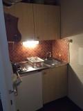 risoul-hebergement-slp-eterlou36-cuisine-14974