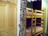 risoul-hebergement-slp-laus4-couloir-3887