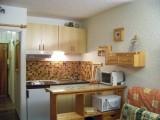 risoul-hebergement-slp-laus4-cuisine-3886