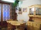 risoul-hebergement-slp-laus4-salon1-3885