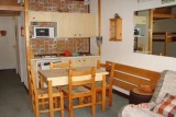 risoul_accommodation_slp_laus402_kitchen_891