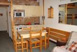 risoul_accommodation_slp_laus402_kitchen_891