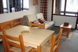 risoul_accommodation_slp_laus402_lounge_1_890