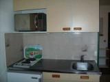 risoul-hebergement-soldanelles-30-cuisine-otim-9902