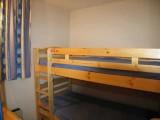 risoul-hebergement-soldanelles-36-cabine-otim-9906