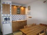 risoul-hebergement-soldanelles-36-cuisine-otim-9907