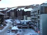 risoul-hebergement-soldanelles-vue-balcon-2987
