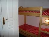 risoul-hebergement-soyez-chambre-3923