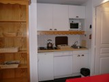 risoul-hebergement-soyez-cuisine1-3922