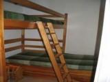 risoul-hebergement-urbania-airelles14b-chambre-4112