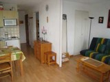 risoul-hebergement-urbania-airelles14b-salon-4113