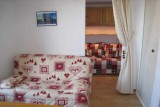 risoul-hebergement-urbania-chabrieres-salon-986