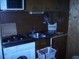 risoul-hebergement-urbania-clematites36b-cuisine-4576