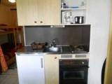 risoul-hebergement-urbania-cretes403-cuisine-5854