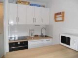 risoul-hebergement-urbania-florinsi43-cuisine-5860