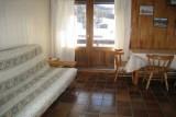 risoul-hebergement-urbania-laus03-salon-1637