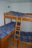 risoul-hebergement-urbania-melezet-16g-chambre-1480