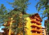 risoul-hebergement-vacanceole-vega-residence-17243
