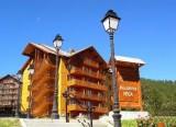 risoul-hebergement-vacanceole-vega-residence1-17244