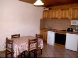 risoul-hebergement-valbel-cuisine-13535
