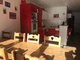 risoul-hebergement-valbelu29-cuisine-25445