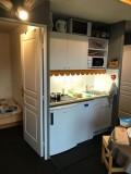risoul-hebergement-vandommelle-cuisine-15225