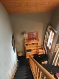 risoul-hebergement-vandommelle-escaliers-15226