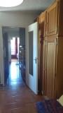 risoul-hebergement-villaret-1-113-couloir-deleris-10272