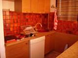 risoul-hebergement-villaret-2-13-cuisine-otim-9926
