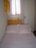 risoul-hebergement-villaret-2-175-chambre-1-2113