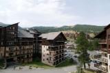 risoul_accommodation_view_43
