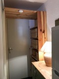 risoul-hebergements-clarines22-hummels-couloir-17167