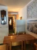 risoul-hebergements-clarines22-hummels-cuisine-17166