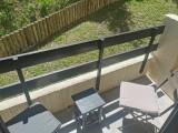 risoul-hebergent-biscigliati-cabine-balcon-461796