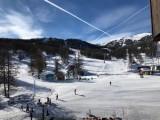 risoul-hebergment-baty-laus-vue-pistes-2-14464