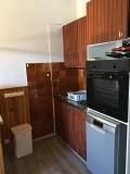 risoul-hebergment-brout-cuisine-322416