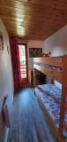 risoul-hebergment-delhinger-vega706-cabine-462546