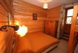 risoul-hebergment-luiselli-loft10personnes-chambre-5724