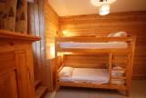 risoul-hebergment-luiselli-loft10personnes-chambre-litup-5725