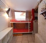 risoul-hebergment-luiselli-loft10personnes-coin-montagne-5726
