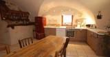risoul-hebergment-luiselli-loft10personnes-cuisine-5727
