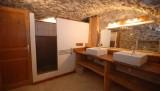 risoul-hebergment-luiselli-loft10personnes-sdb-5728