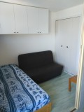 risoul-hebergment-maunoir-coin-chambre-11990