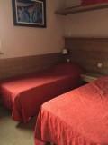 risoul-hebergment-otim-antares512-chambre-13151