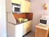 risoul-hebergment-otim-cristal112b-cuisine-14669